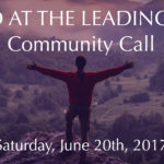 """3 Lessons I learned From The ALE Tele-Summit"""