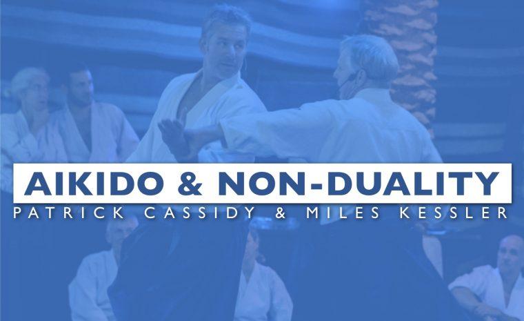 Community Call w/ Patrick Cassidy & Miles Kessler
