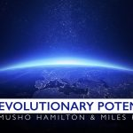 Our Evolutionary Potential