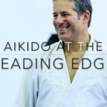 Aikido AT The Leading Edge