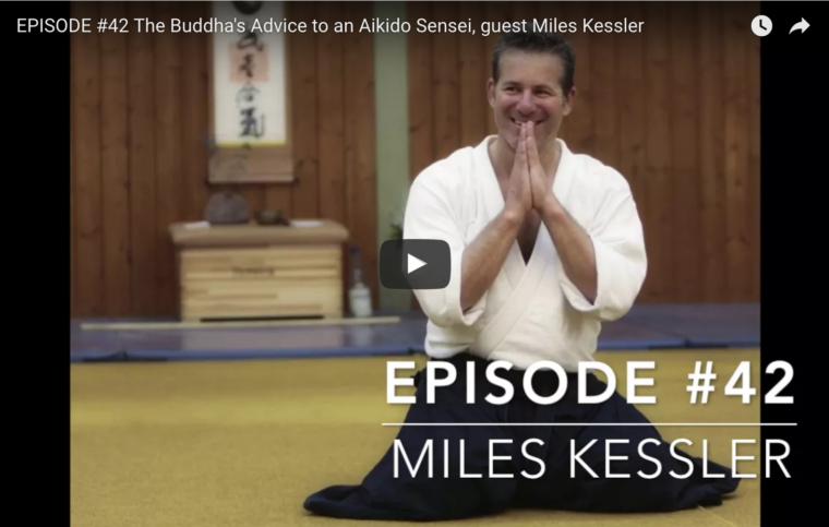 Interview w/ Miles Kessler
